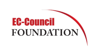 EC-Council Foundation