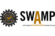 SWAMP: Software Assurance Marketplace